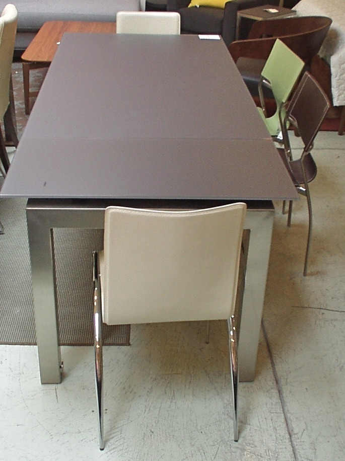 Dining Tables And Chairs Echo Furniture