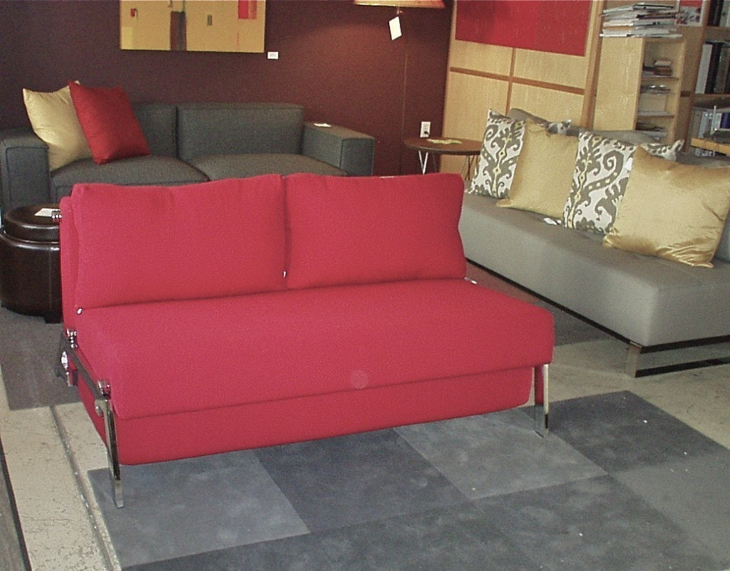 sectionals sofas love seats sleepers and storage ottomans echo furniture. Black Bedroom Furniture Sets. Home Design Ideas