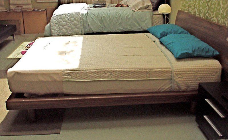 Beds Amp Bedding Echo Furniture